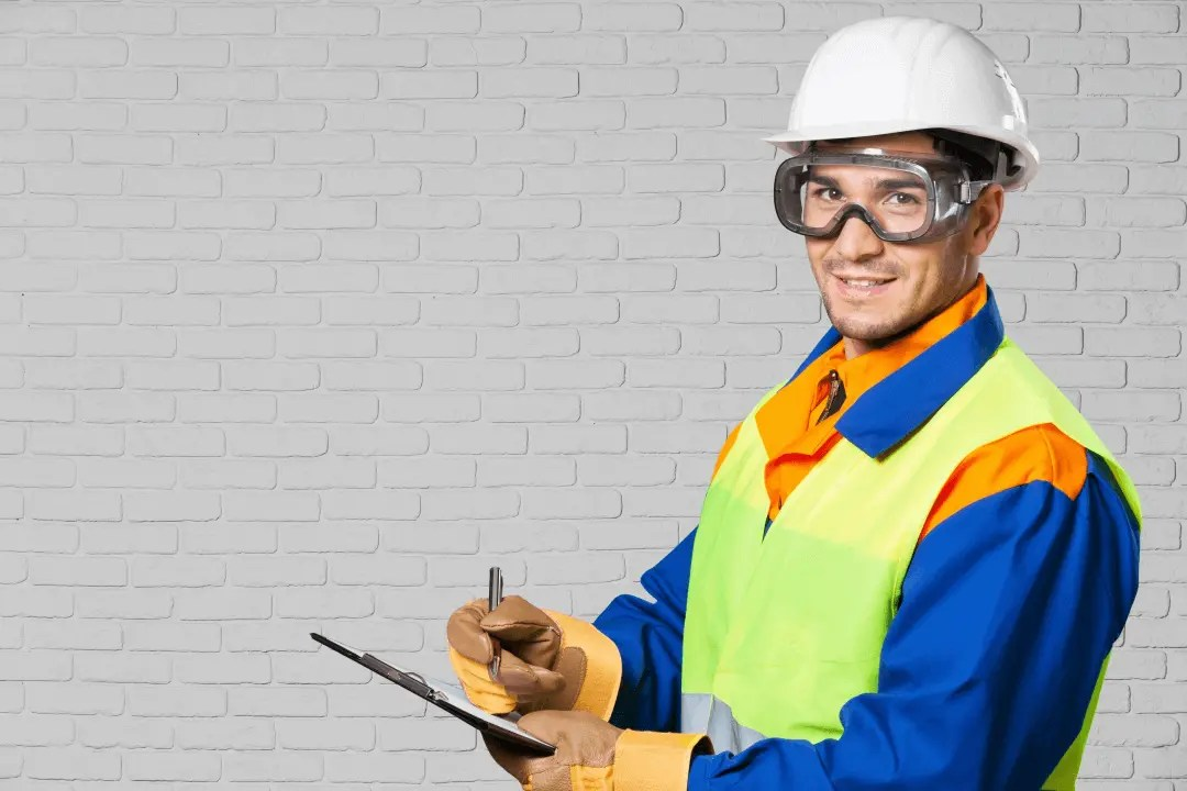 Maintenance Planning and Scheduling, Inspection, Lubrication Templates