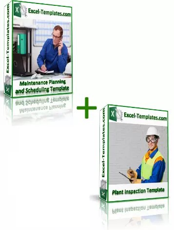 Templates Bundle Box Image