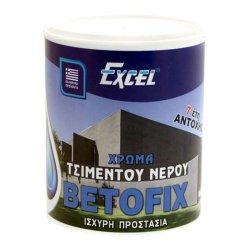 BETOFIX ΝΕΡΟΥ