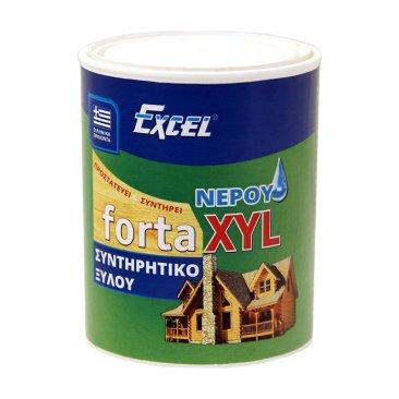 FORTAXYL ΝΕΡΟΥ