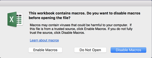 mac-macro-warning
