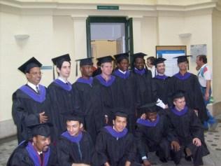 students group pix