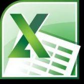 101 ideas Excel