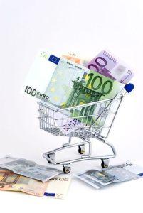 Economía de bolsillo