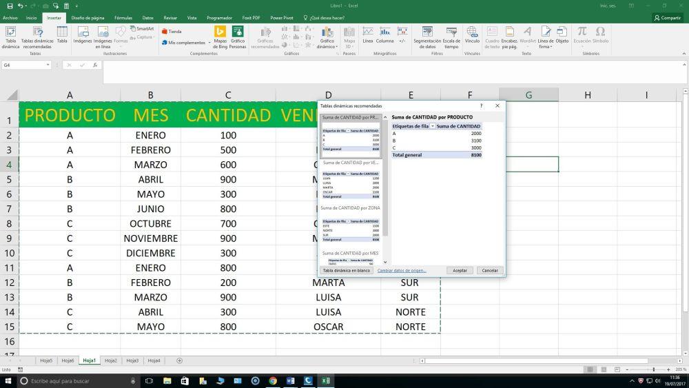 Ebook tablas dinámicas
