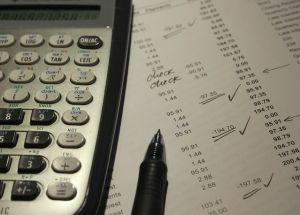 tips para llevar contabilidad