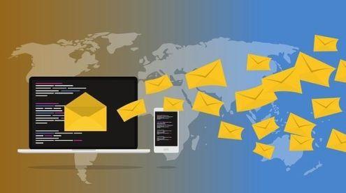 Evitar el correo basura