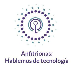 Evento online gratis Tecnología