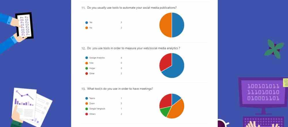 TIC nomada digital respuestas