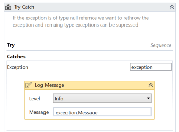 UiPath Rethrow Example 4.PNG