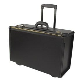 business_bag