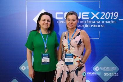 Conex0981