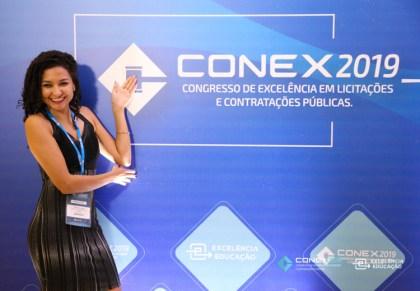 Conex0989