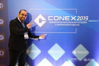 Conex0990