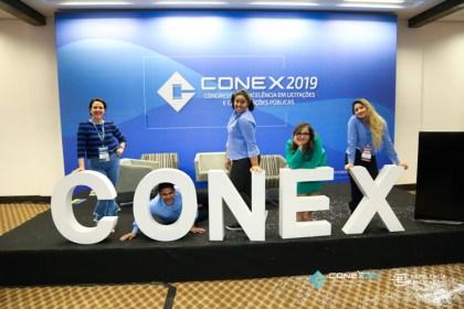 Conex1001
