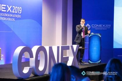 Conex139