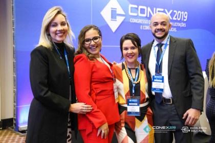 Conex235