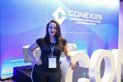 Conex248