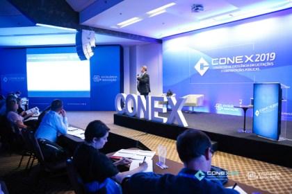 Conex359