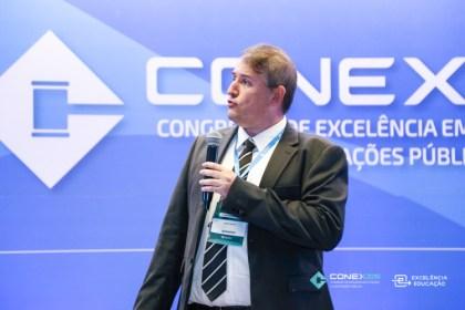 Conex362