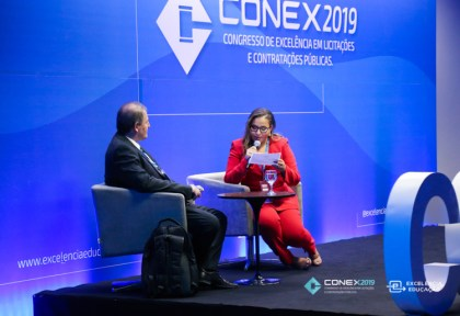 Conex367