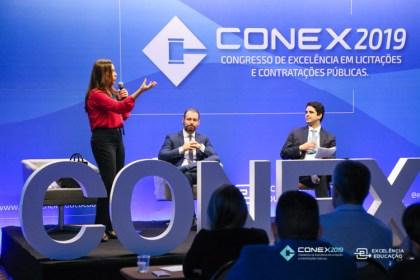 Conex448