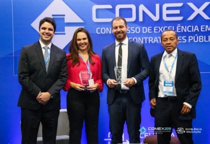 Conex452