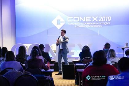 Conex471