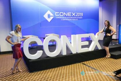 Conex627