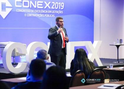 Conex639
