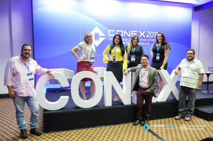 Conex684