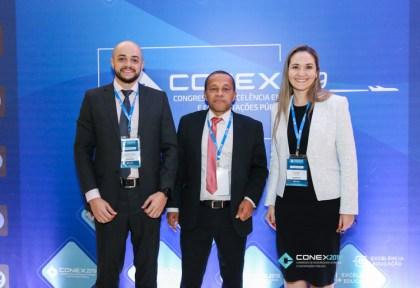Conex702