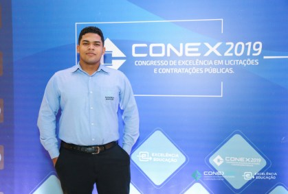 Conex709
