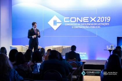 Conex719