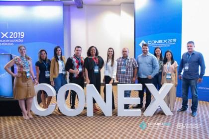 Conex774
