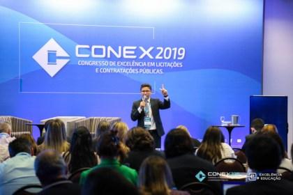 Conex794