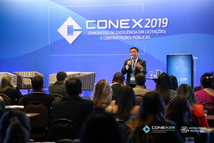 Conex799