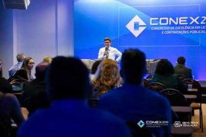 Conex847