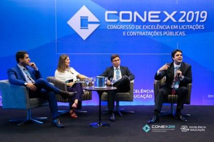 Conex867