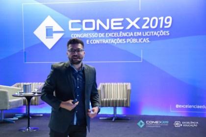 Conex913