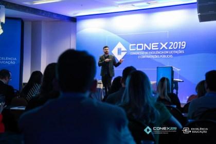 Conex915