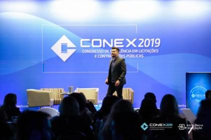 Conex922