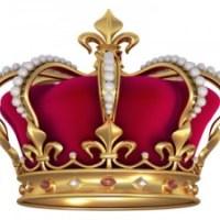 Como un Rey en su propio reino