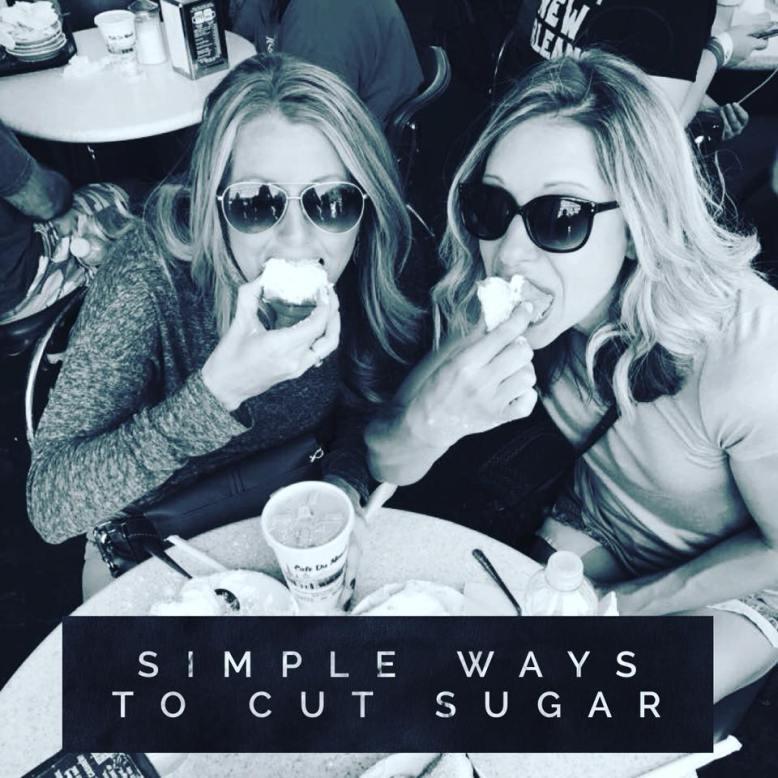 sugary2