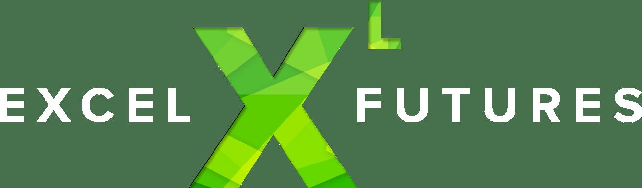 Excel Futures
