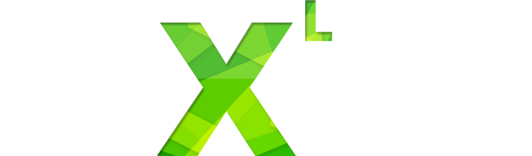 Excel Futures, Inc.