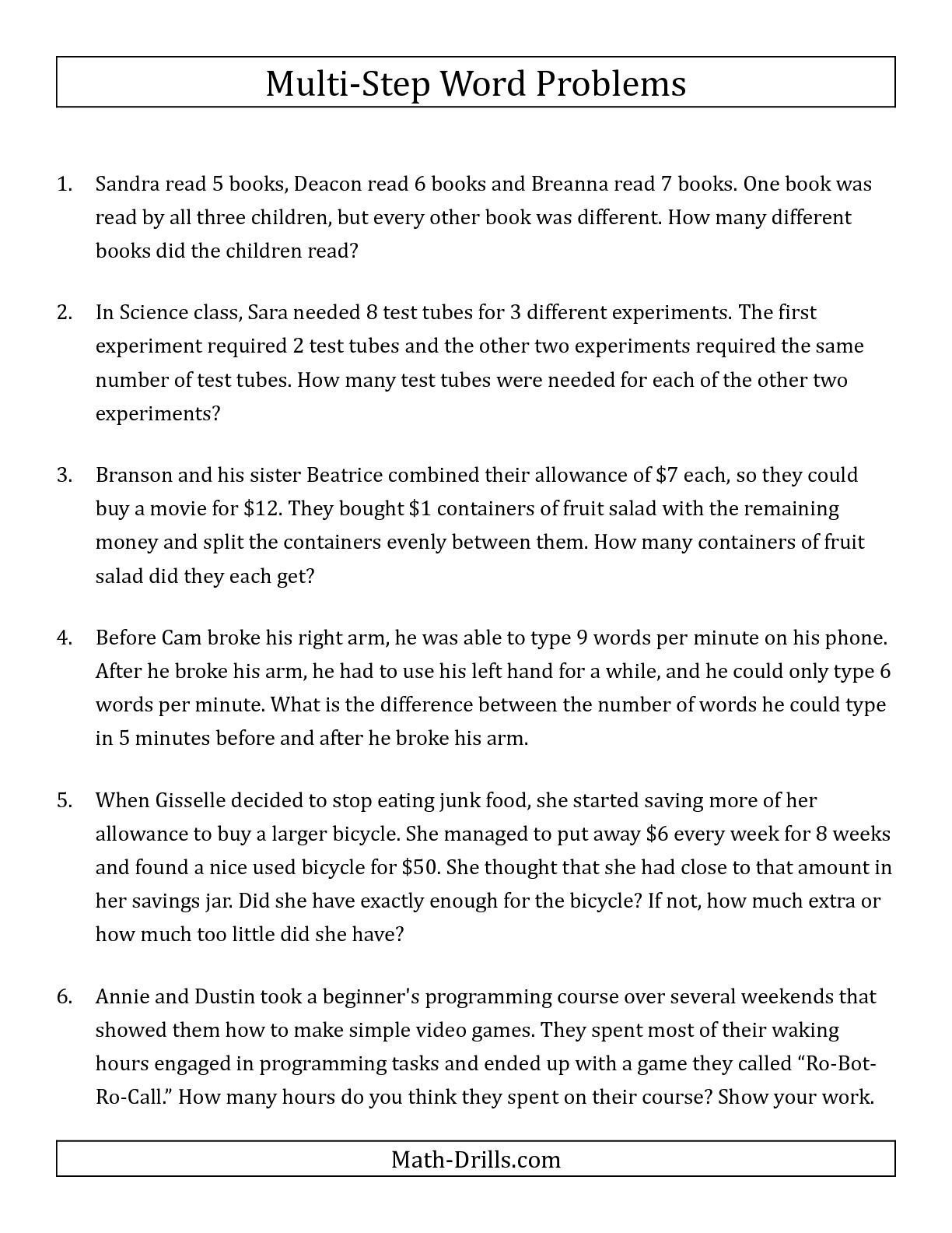 Mythbusters Penny Drop Worksheet Answers