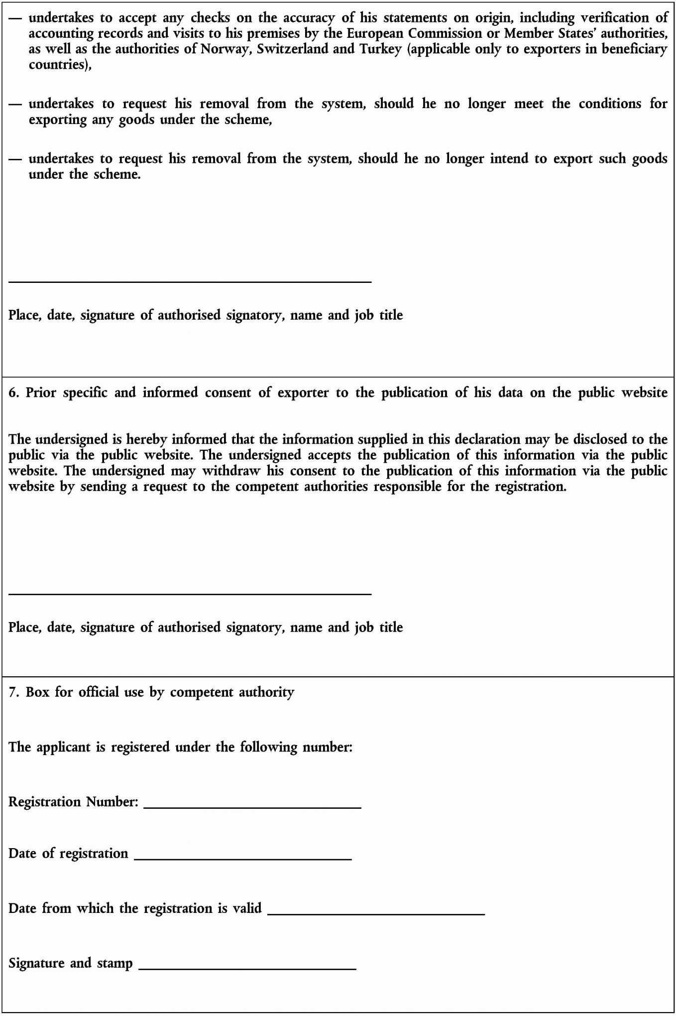 Accuracy And Precision Chemistry Worksheet Answers