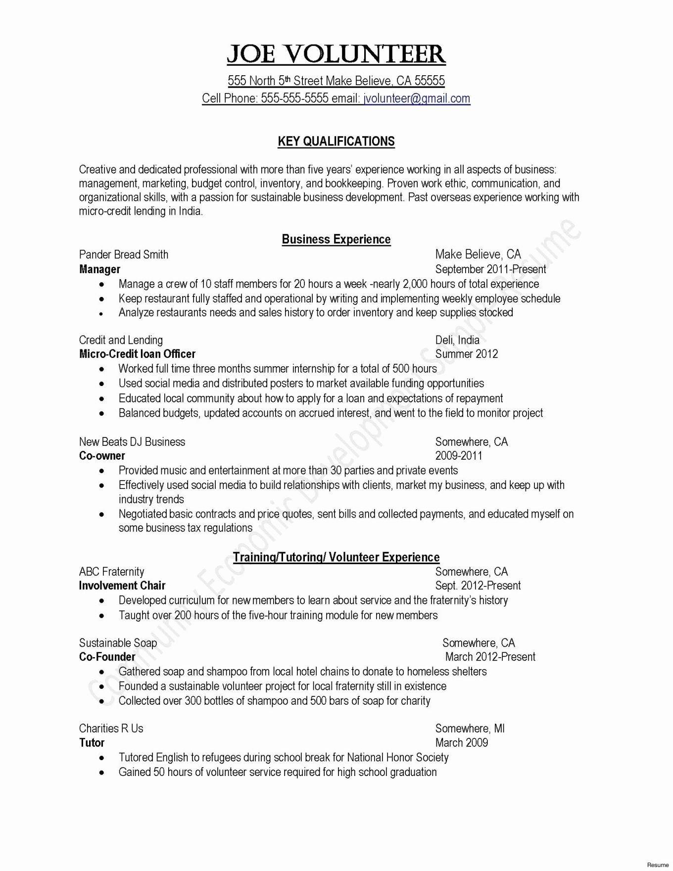 Behavior Chainysis Worksheet