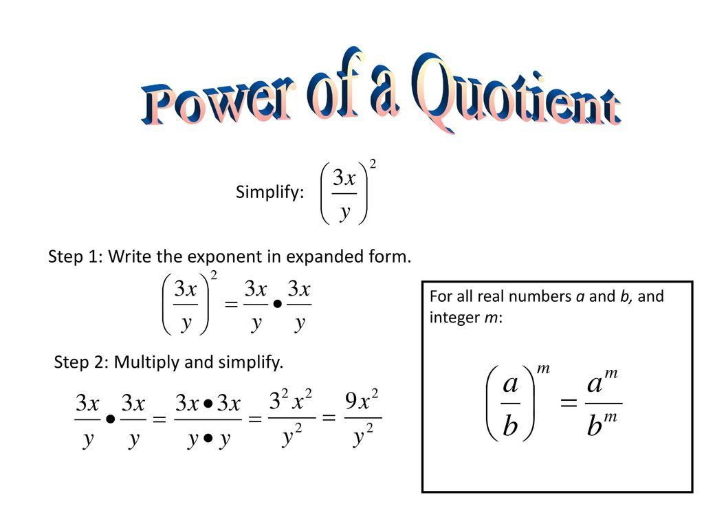 Multiplying Monomials And Polynomials Worksheet